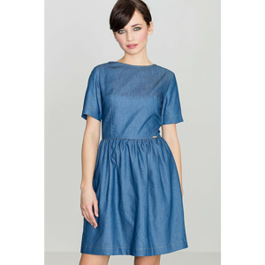 Lenitif Woman's Dress K164