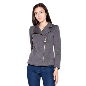Venaton Woman's Jacket VT034