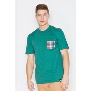 Visent Man's T-shirt V002