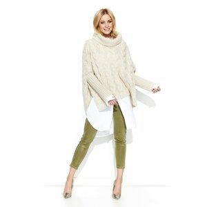 Makadamia Woman's Sweater MAKs71