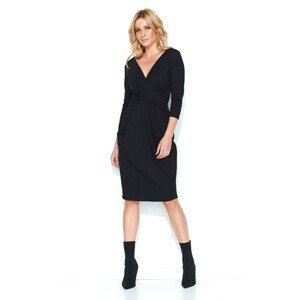 Makadamia Woman's Dress M463
