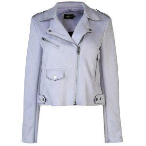 Only Sherry Biker Jacket