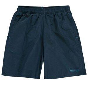 Marmot OG Shorts Junior Boys