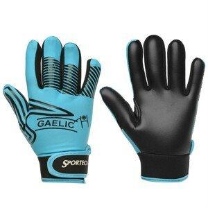 Sportech GAA Gripper Gloves Juniors