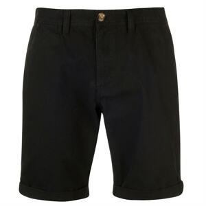 SoulCal Cal Chino pánske šortky