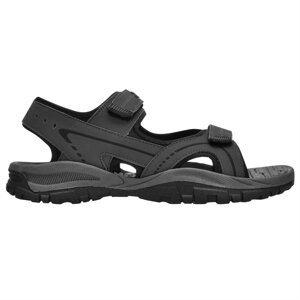 Pánske sandále Slazenger Wave
