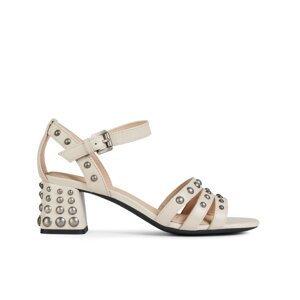 Sandále dámske GEOX D SEYLA SAN.M. A