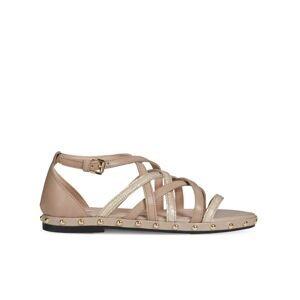 Sandále dámske GEOX D KOLLEEN B