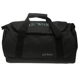 Tatonka Duffel Bag Small
