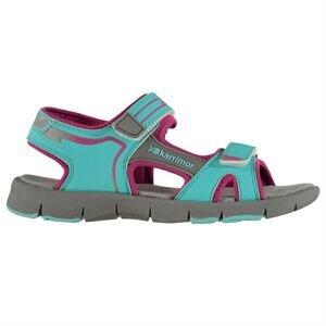 Karrimor Cayman Sandals Juniors