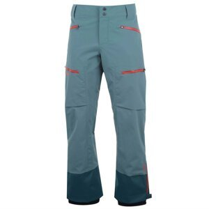 Marmot Freerider Pants Mens