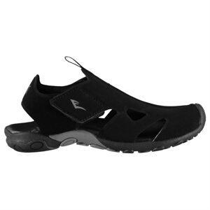 Everlast Shodan Sport Sandals Infants