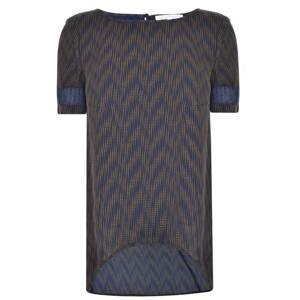 PATRIZIA PEPE Camicia Blouse