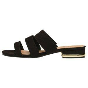 Miso Emily Ladies Sandals