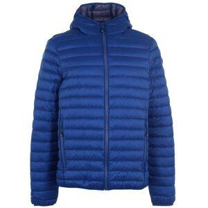 Ciesse Piumini Hanko Jacket Mens