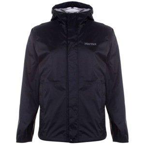 Marmot PreCip Eco Lite Jacket Mens