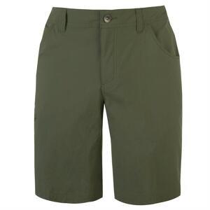 Marmot Rock Shorts Mens