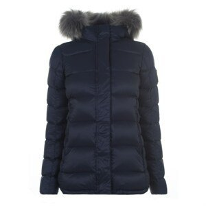 Ciesse Piumini Meroi Jacket Ladies