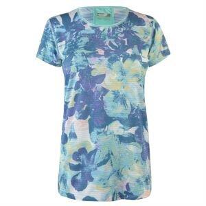 Marmot Aero T Shirt Ladies