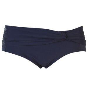 Bikiny spodný diel Full Circle Swim Shorts