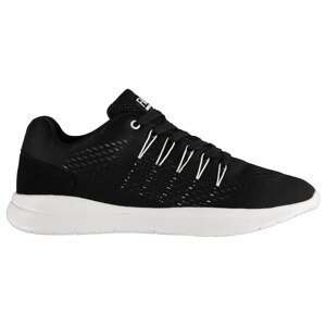 Fabric Montare Knit Mens Trainers