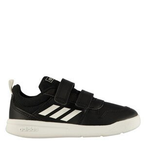 Adidas Vector CloudFoam Trainers Infant Boys