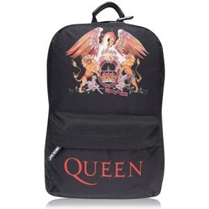 Official Band Backpack