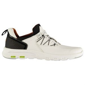 Rockport Bungee Trainers Mens