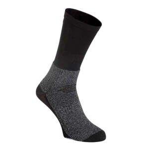 INOVIK Ponožky Na Beh Na Lyžiach