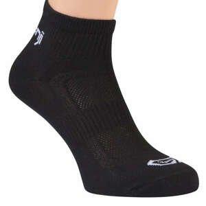 KIPRUN Bežecké Ponožky Ekiden