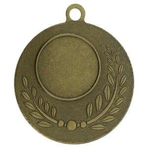 TROPHEE VAINQUEUR Bronzová medaila 50 mm