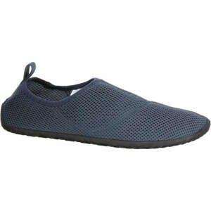 SUBEA Obuv Aquashoes 50 Do Vody