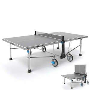PONGORI Stôl Ppt 900 Na Stolný Tenis