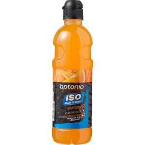 APTONIA Nápoj Izo Pomaranč 500 ml
