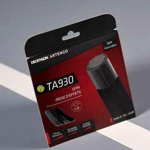 ARTENGO Výplet Ta 930 Spin 1,25 mm