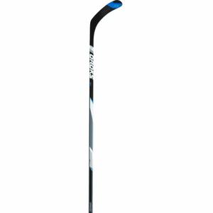 OROKS Detská Hokejka Ih 500