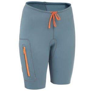 ITIWIT Dámske Neoprénové šortky