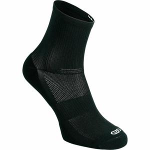 KIPRUN Ponožky Confort Stredné