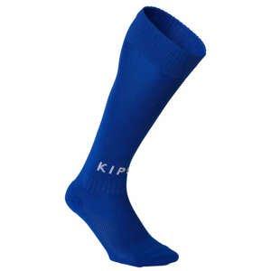 KIPSTA Detské Podkolienky F100 Modré