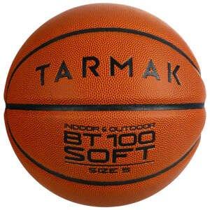 TARMAK Basketbalová Lopta Bt100 V5
