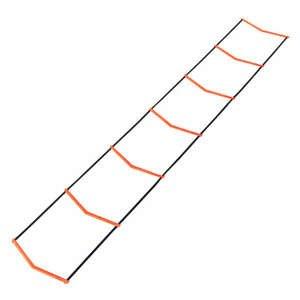 KIPSTA Tréningový Rebrík Essential