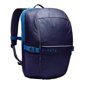 KIPSTA Batoh Essentiel 35 L Modrý