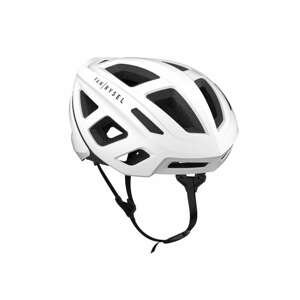 VAN RYSEL Cyklistická Prilba Roadr 500