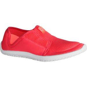 SUBEA Obuv Do Vody Aquashoes 120