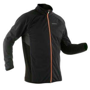 INOVIK Pánska Bunda Xc S Jacket 900