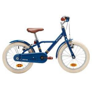 BTWIN Bicykel 4,5 - 6 Rokov 900 City