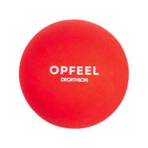 OPFEEL Sb 100 Rouge Initiation