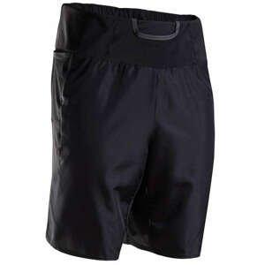 KIPRUN Pánske šortky Na Maratón
