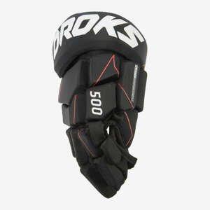 OROKS Hokejové Rukavice Ih 500