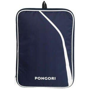PONGORI Obal Ttc 500 Námornícky Modrý